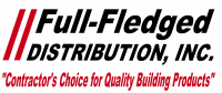 Full-Fledged Distribution Inc.